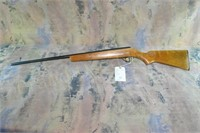 Gun Collectors Dream Auction #5 Day 1 of 2