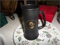 Playboy mug