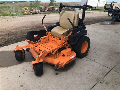 SCAG WILDCAT For Sale - 2 Listings   TractorHouse com - Page
