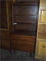Antiques, Collectibles, & More Auction