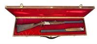 03/2015 Firearms Auction