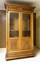 Antiques, Furnishings and Collectibles Auction