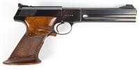 Militaria & Firearm Auction | Civil War, WWI & WWII