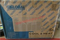 Industrial Warehouse Commercial Carts Fans