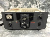 HAM & Antique Radio -- NEW, Vintage and More!