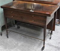 February 24th, 2015 Antique Auction!