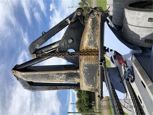 2013 Swinglift other - Truckworld.com.au - Trailers for Sale