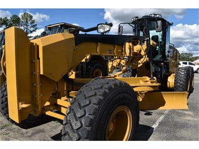 CATERPILLAR 14M For Sale - 40 Listings | MarketBook co nz
