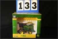 Farm Toy/Tonka