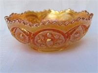 Carnival Glass Auction Hagerstown, MD -  March 20, 21, 2015
