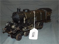 Toys, Toy Soldiers, Trains, Dolls etc.