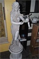 February 21st Antiques and Estate Auction