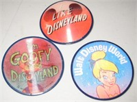 ONLINE ONLY - Disney Toys & Collectibles 2/23