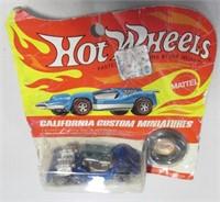 Vehicle Toys, Die Cast & Trains 2/11