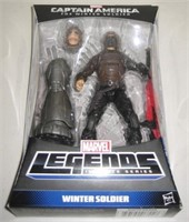 ONLINE ONLY - Toys & Action Figures 2/16
