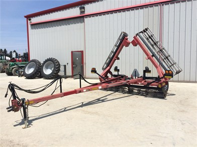CASE IH CRUMBLER 110 For Sale - 20 Listings | TractorHouse com