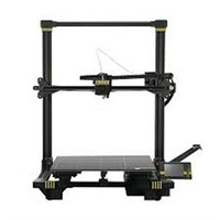 ANY CUBIC CHIRON 3D PRINTER WITH ULTRABASE HEATBED