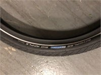 TIRE SCHWALBE BIG APPLE HS 430 60-622 28X235 2-4