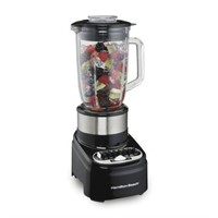 HAMILTON BEACH MULTI-MIX BLENDER