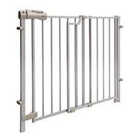 EVENFLO SECURE STEP WALK THRU GATE