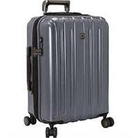 "DELSEY 29"" CARRY ON SPINNER TROLLEY"