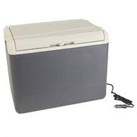 COLEMAN POWERCHILL 40QT. THERMOELECTRIC COOLER