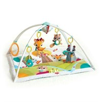 TINY LOVE BABY ACTIVITY MAT