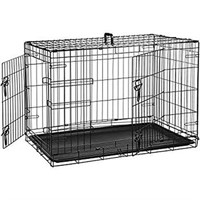 MIDWEST LARGE DOG CRATE
