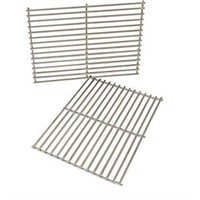 ONLYFIRE 2PACK REPLACEMENT BBQ GRID GRATES