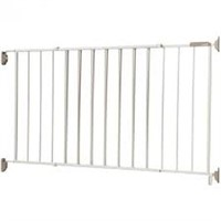SAFETY 1ST METAL GATE