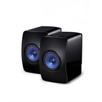 KEF WIRELESS SPEAKER, PAIR