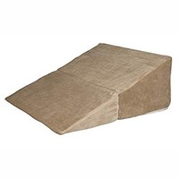 """FOLDABLE BED WEDGE 24"""" x 23"""" x 8"""""""