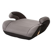 COSCO BOOSTER CAR SEAT