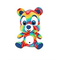 "TOYSOURCE 27"" PLUSH COLLECTIBLE TOY"