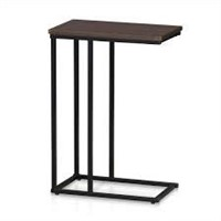 FURINNO SIDE TABLE (NOT ASSEMBLED)