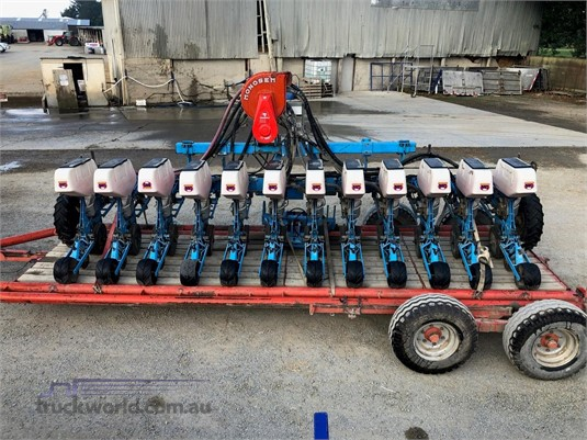 0 Monosem other Farm Machinery for Sale