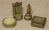 SIXTH ANNIVERSARY AUCTION. January 31st at 11am.