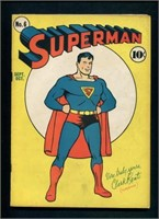 Comics, Comic Art , Animation, Sports