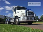 2009 Mack other Prime Mover