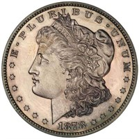 The Regency Auction XI