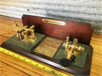 Antiques, Collectibles, decor and MUCH MORE!!