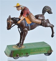 February 7th VINTAGE TOYS, MARBLES, COINS, ANTIQUES