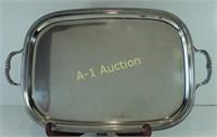 A-1  Winter Antique Estates & Art Auction