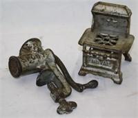 January antique auction 2015