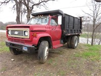 HEAVY EQUIPMENT BUSINESS ONLINE AND LIVE AUCTION
