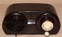 2015,01,26 Online Antique Radio Auction