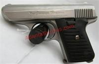 Mossberg Glock Taurus Remington Reloading Firearms Guitars