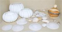 Fine Estate Auction - Collectibles - Furniture - Antiques -