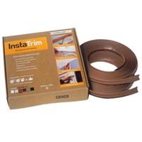 INSTA TRIM 2 10-FOOT TRIM KIT