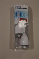 PHILIPS SONICARE E SERIES REPLACEMENT BRUSH HEAD